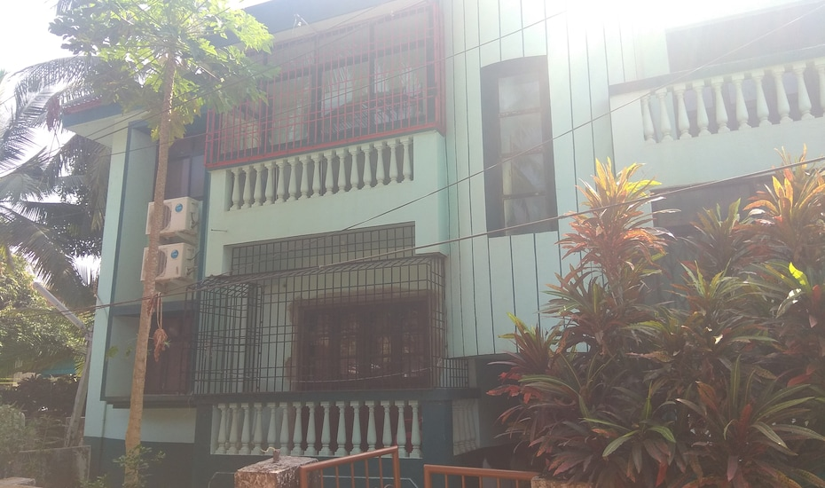 Kairali Rooms and cottages, none,