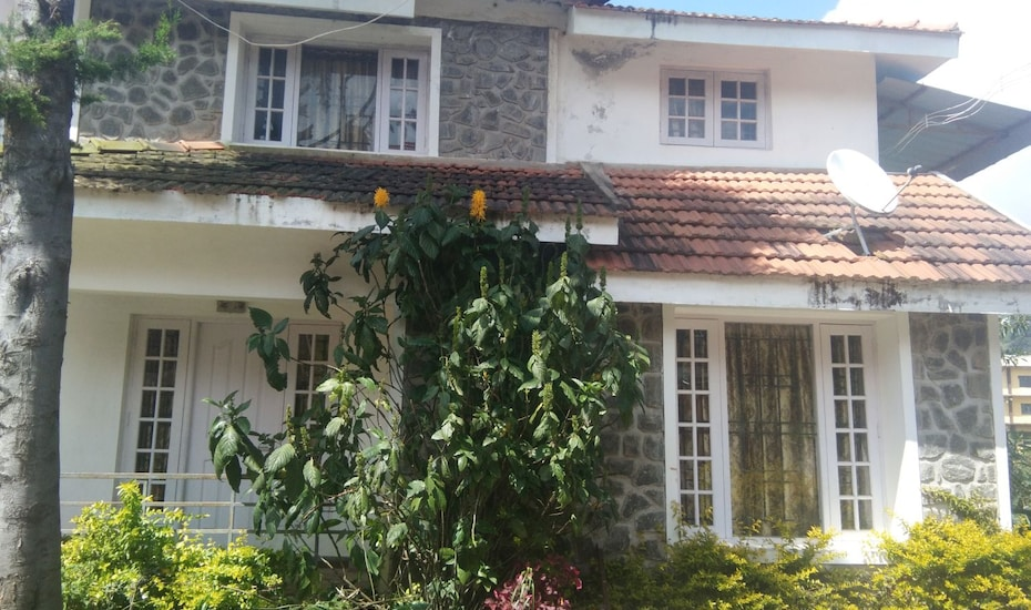 Venus Home Stay,Kodaikanal