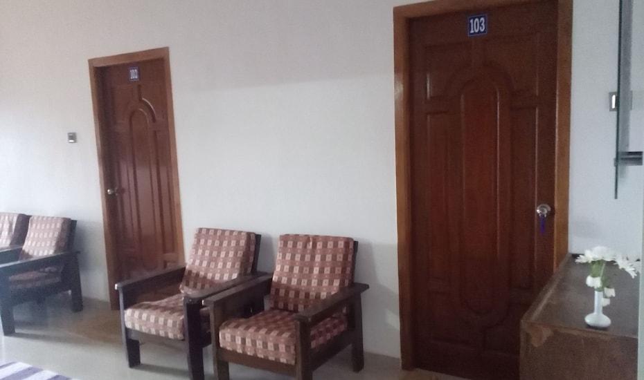 Aaranya Inn, none,