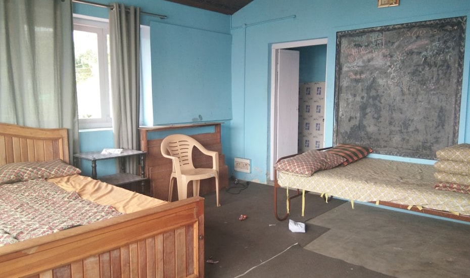 Babu Guest House, none,