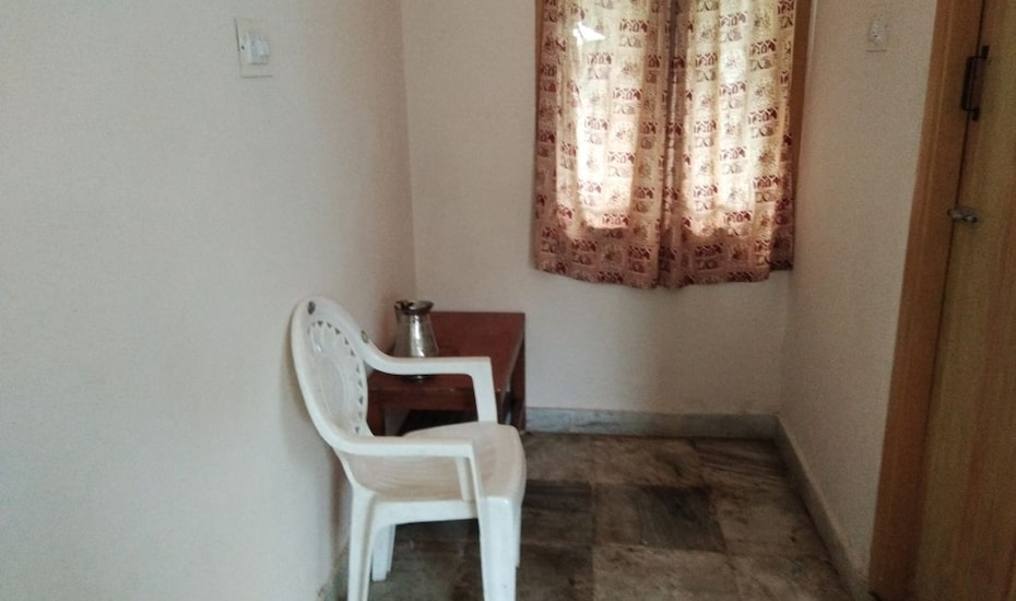 Avinash Cottage, none,