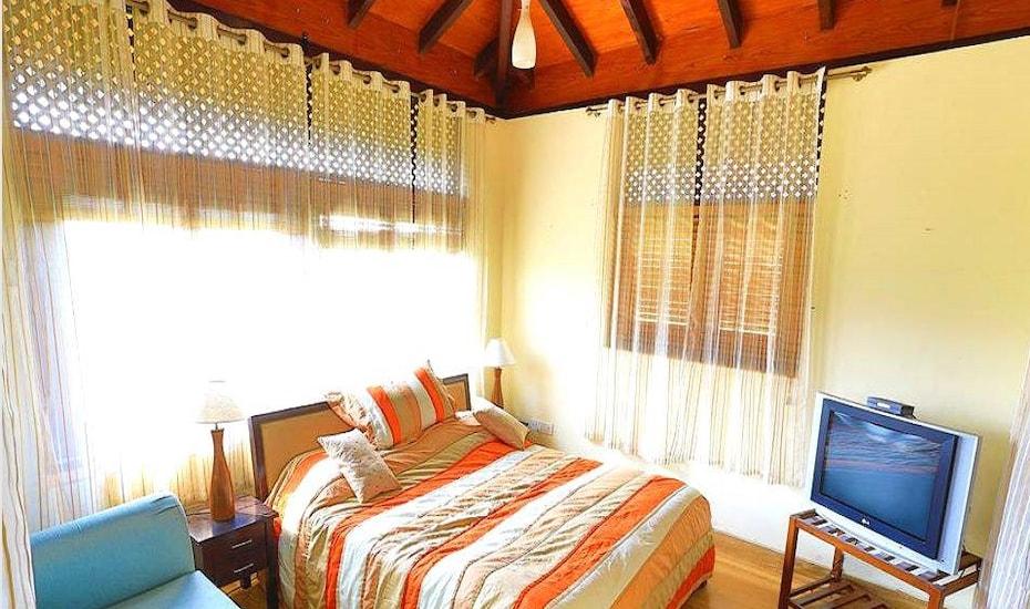 Portuguese Styled Villa In Arpora Nagoa , Goa,Goa