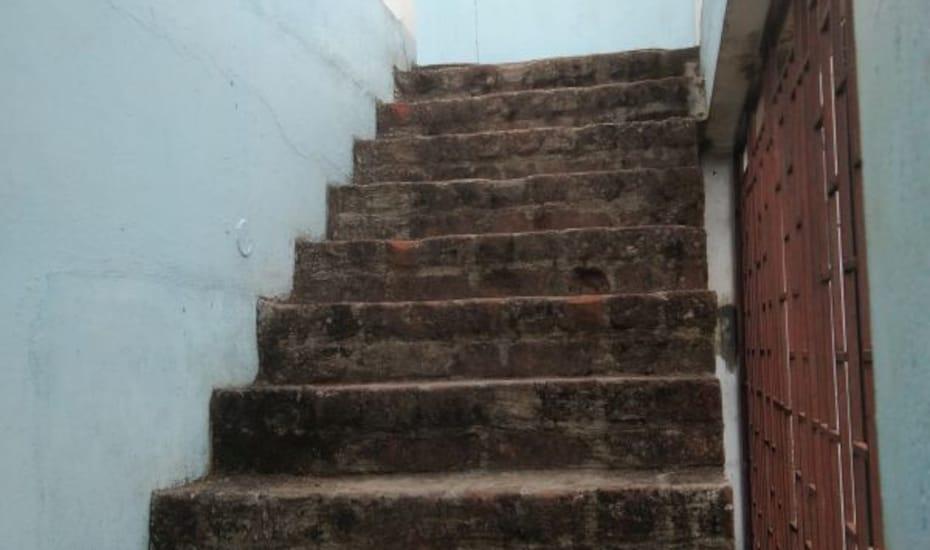 Babu Home, none,