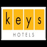 keys hotels