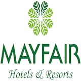 mayfair hotels