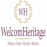 welcome heritage hotels