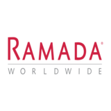 ramada plaza hotels