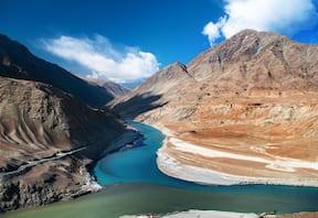 Ladakh Cultural Fiesta