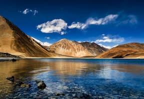 backpacking trip to leh ladakh