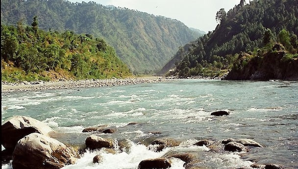 Himachal Hill Stations: Dalhousie, Dharamshala, Shimla