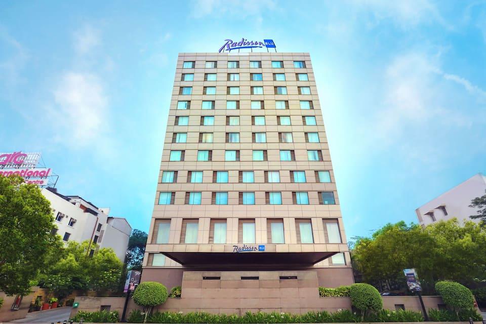 Carlson Hotels