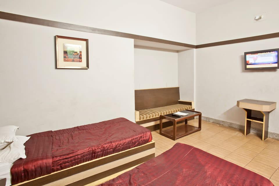 Oriental Palace Resorts, Subhash Nagar, Oriental Palace Resorts