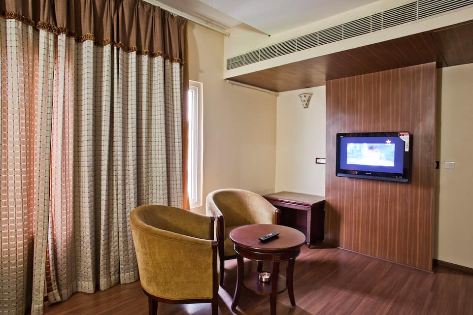 Hotel One Place, Kukatpally, Hotel One Place