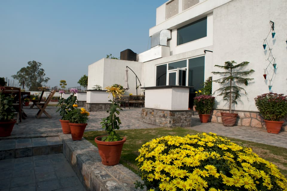 Mantra Amaltas, South Delhi, Mantra Amaltas