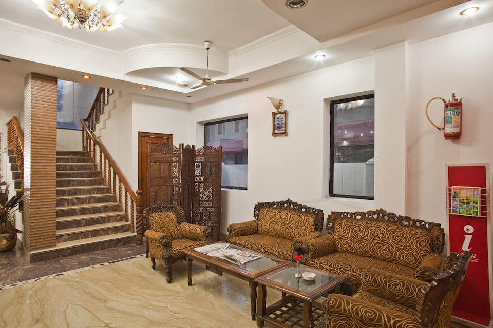 Hotel Amrit Regency, Saharanpur Road, Hotel Amrit Regency