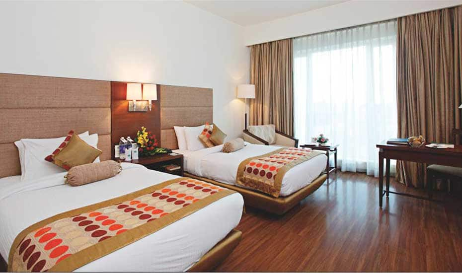 Country Inn & Suites By Carlson, Amritsar, Queens Road, Country Inn  Suites By Carlson, Amritsar