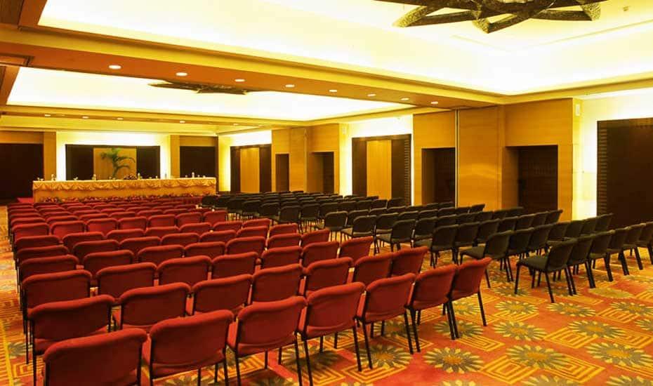 Fariyas Resort Hotel Lonavala Room Starts ₹ 8332