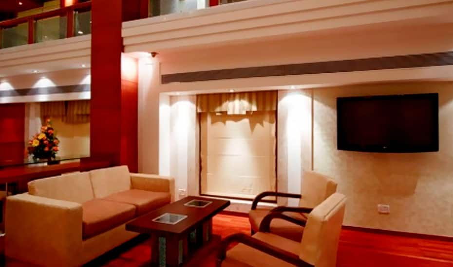 Country Inn By Carlson, Indore, A.B.Road, Country Inn By Carlson, Indore