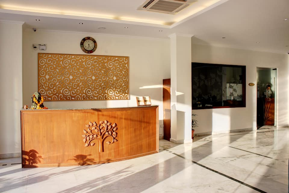 Dewa Retreat- A Himalayan Boutique Hotel, Badrinath Road, Dewa Retreat- A Himalayan Boutique Hotel