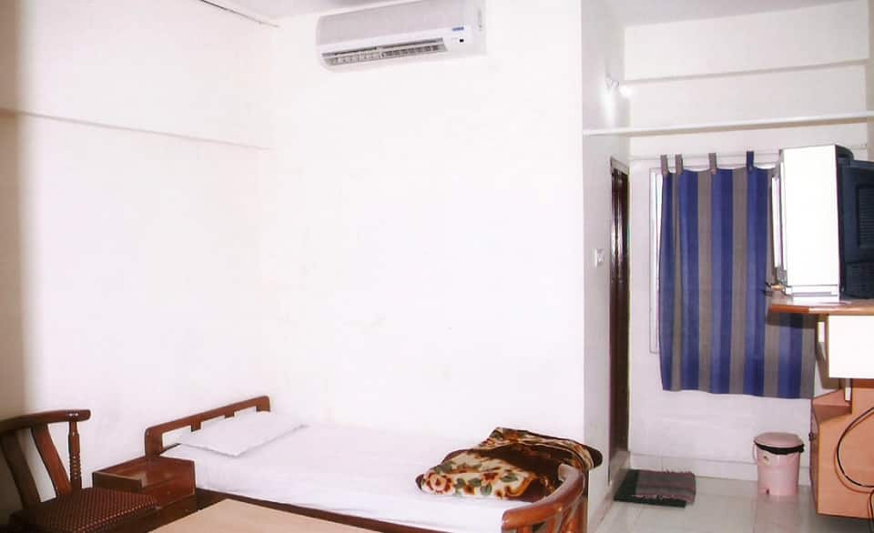 Amruthavani Motels, Next to Secunderabad Railway S, Amruthavani Motels