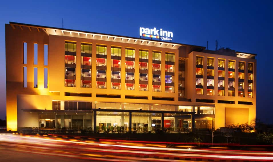 Park Inn by Radisson Gurgaon Bilaspur, National Highway No 8, Park Inn by Radisson Gurgaon Bilaspur