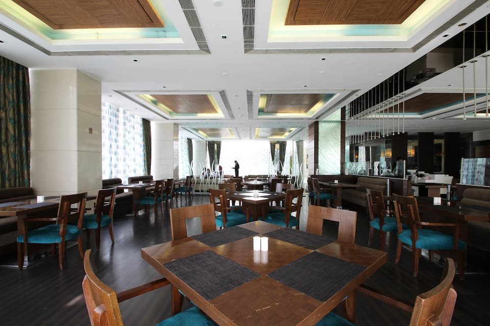 Mapple Exotica, South Delhi, Mapple Exotica