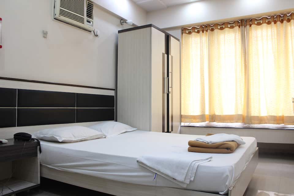 Whitefield Hotel & Serviced Apartments, Andheri (East), Whitefield Hotel  Serviced Apartments