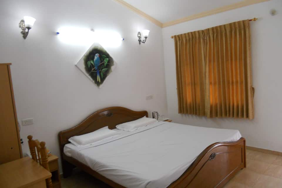 Hotel Haveli Atithi, Hadfield Road, Hotel Haveli Atithi