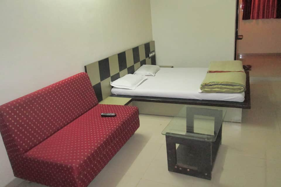 Shree Murli Residency, Sarkhej Gandhinagar Highway, Shree Murli Residency