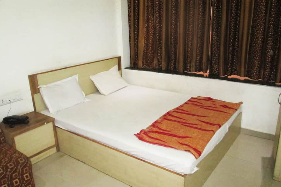 Hotel Khushi Palace Guest House 2, , Hotel Khushi Palace Guest House 2