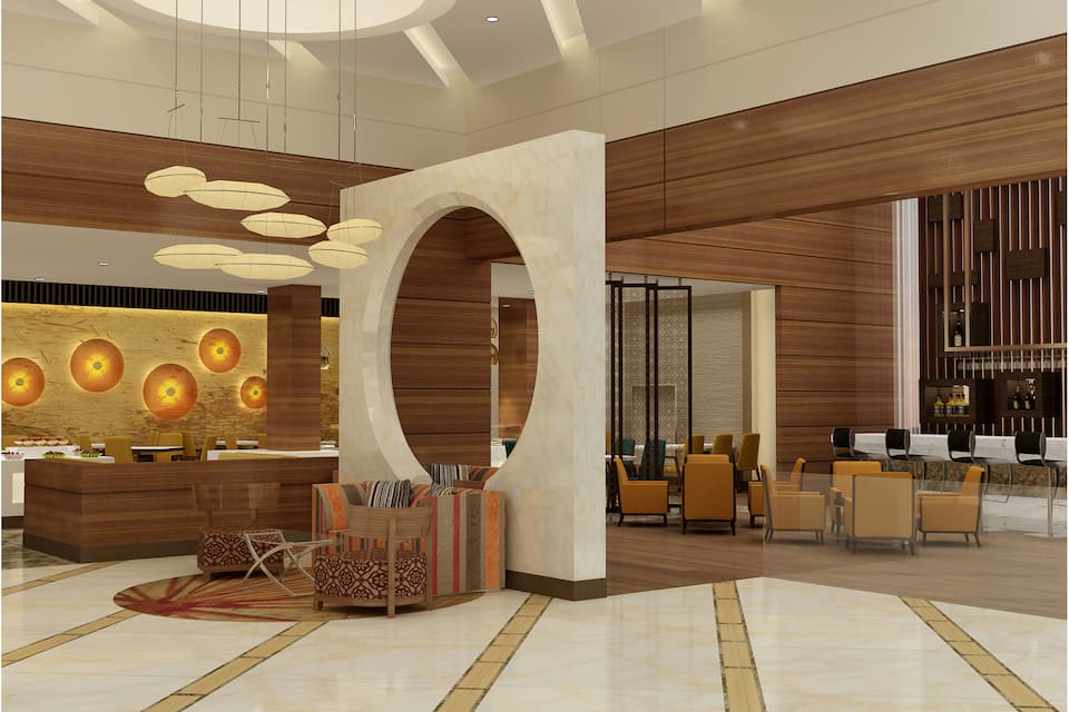 Country Inn & Suites By Carlson Gurgaon Sohna Road, Sohna Road, Country inn  Suites By Radisson, Gurgaon Sohna Road