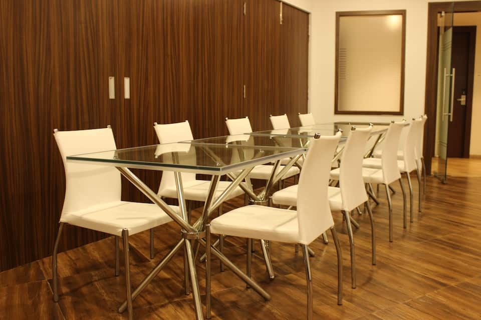 Maxx Value Hospitality, Andheri East, Maxx Value Hospitality
