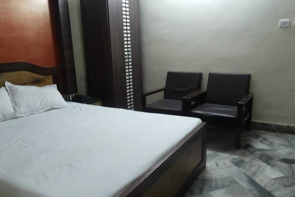 Fastline Guest House, Madhapur, Fastline Guest House
