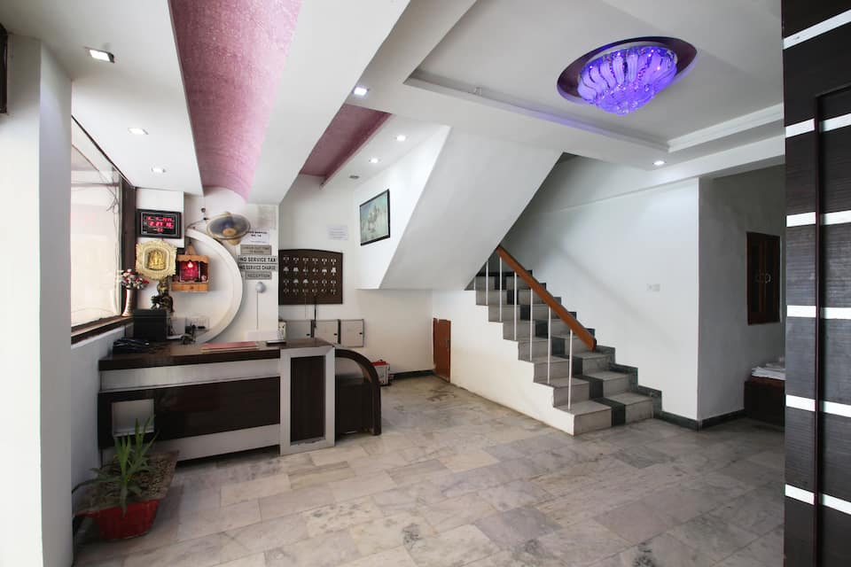 Hotel Viren Holiday Home, Bansal Nagar, Hotel Viren Holiday Home