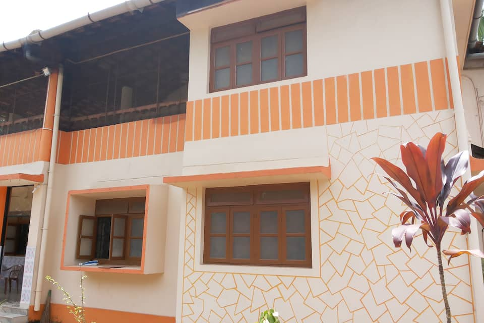 Small Gonsalvis Guest House, Candolim, Small Gonsalvis Guest House