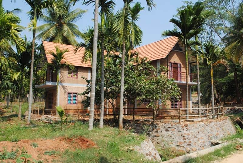 Khedda Resort, Kanakapura Road, Khedda Resort