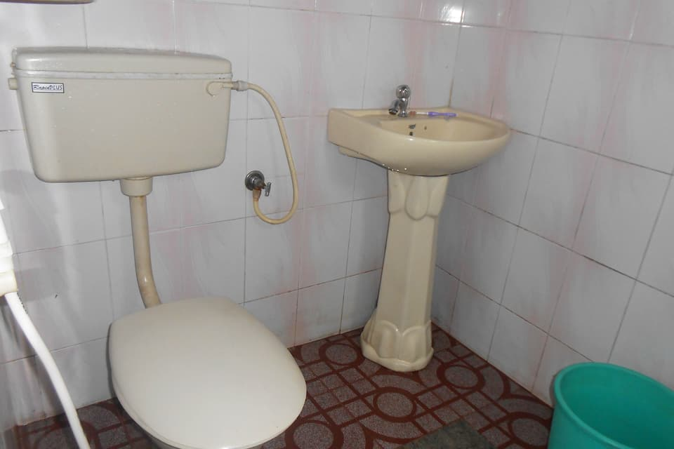 Prashanth Tourist Home, Siddapur, Prashanth Tourist Home