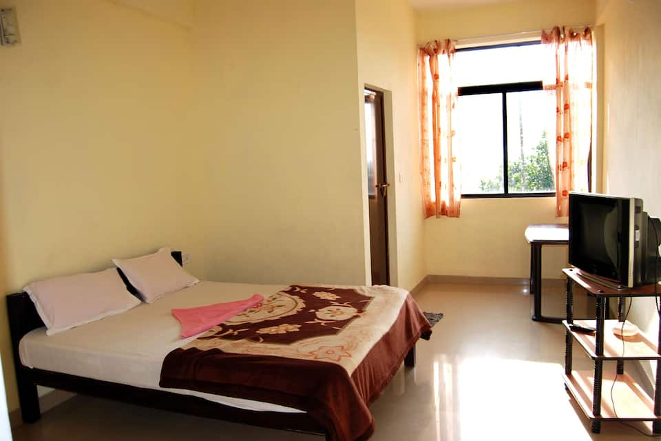 Evergreen Holiday Home, Chithirapuram, Evergreen Holiday Home