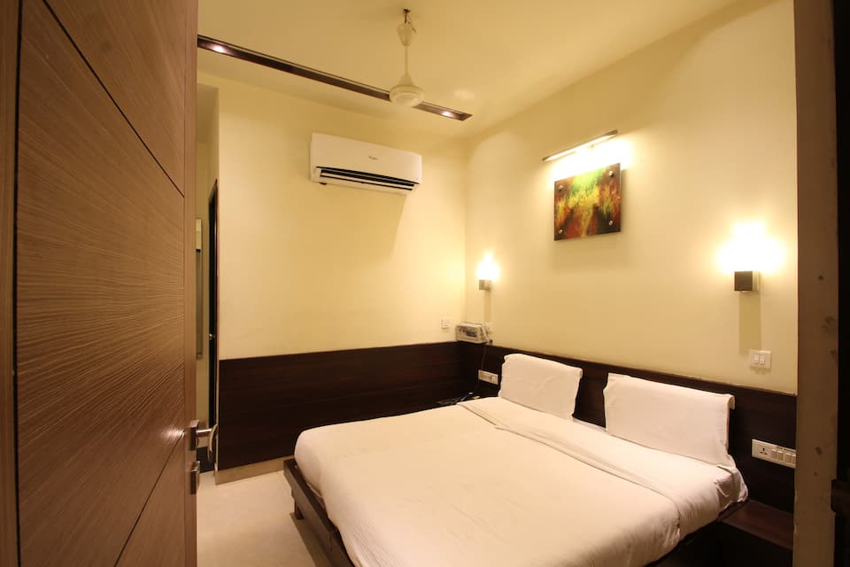 Hotel Shree Residency, Bye Pass Road, Hotel Shree Residency
