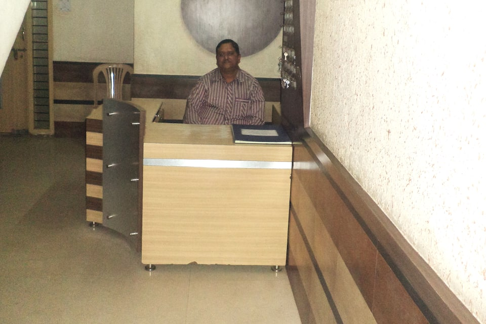 Agrawal Guest House, , Agrawal Guest House