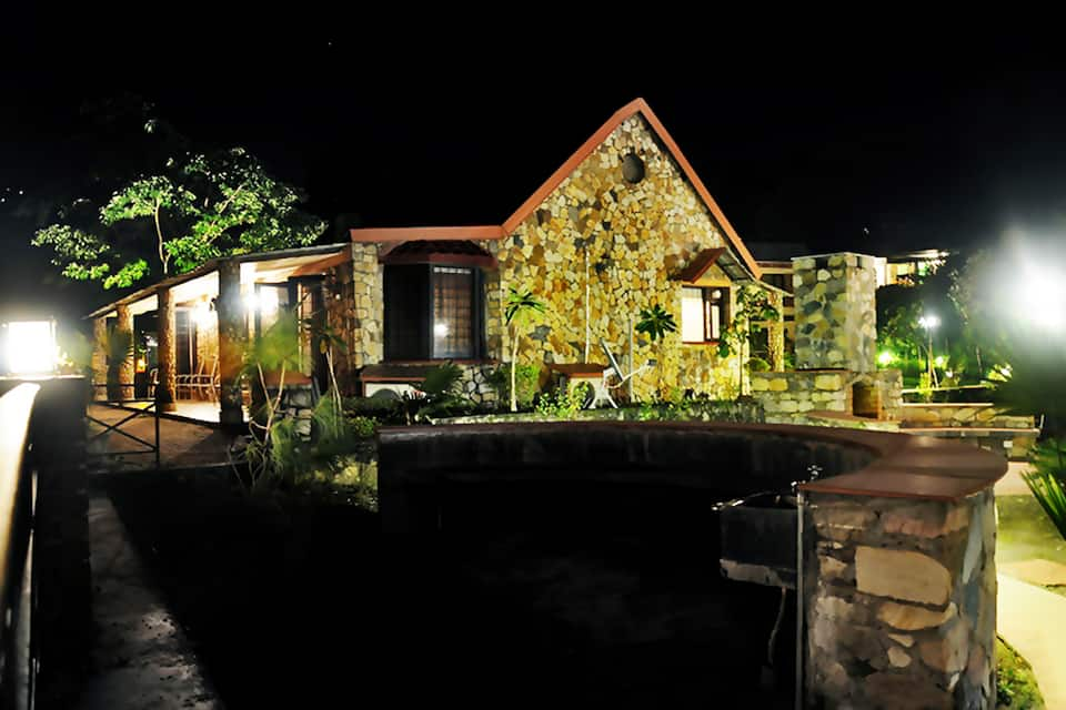 Riverstone Cottages, Prem Nagar, Riverstone Cottages