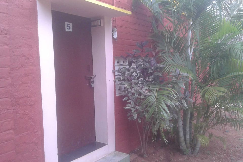 Auro Gowripathi Cottage And Beach Resorts, East Coast Road, Auro Gowripathi Cottage And Beach Resorts