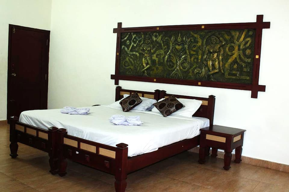 Wayanad Gate Resorts, Mananthavady, Wayanad Gate Resorts