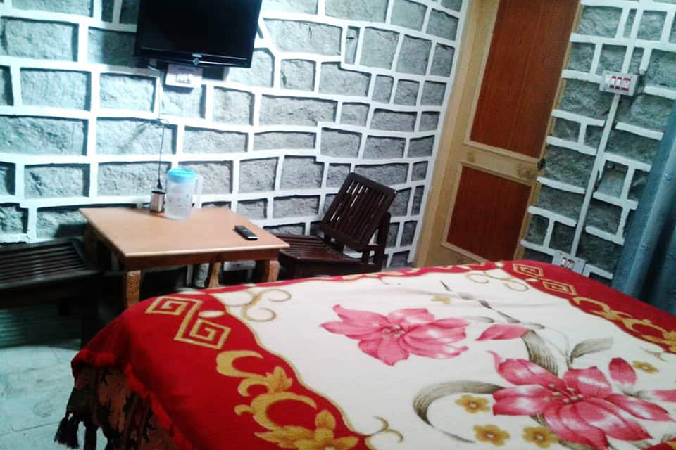 Seraj Home Stay, Aleo, Seraj Home Stay