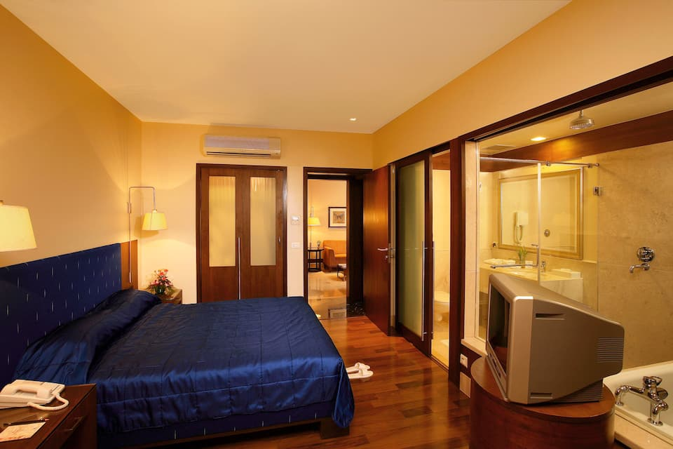 Deccan Rendezvous by Hotel Surya Pvt Ltd, Shivaji Nagar, Deccan Rendezvous by Hotel Surya Pvt Ltd