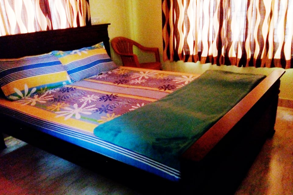 Natural Village Homestay, Vythiri, Natural Village Homestay