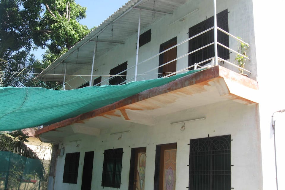Shree Cottage