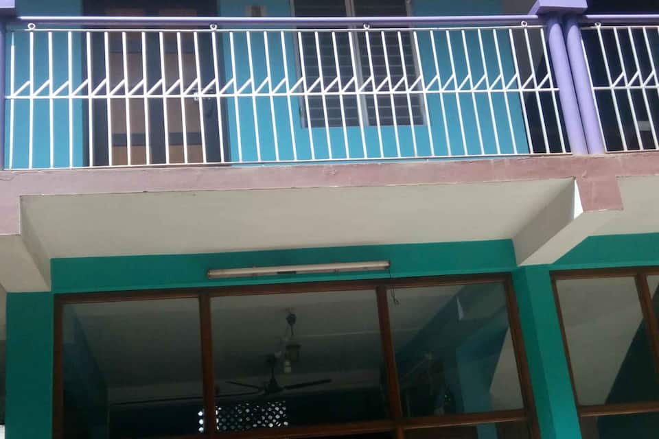 Parakkal Tourist Home, , Parakkal Tourist Home