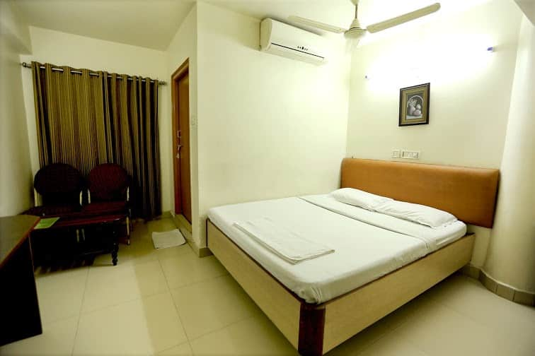 Swagath Residency Kukkatpally, Kukatpally, Swagath Residency Kukkatpally