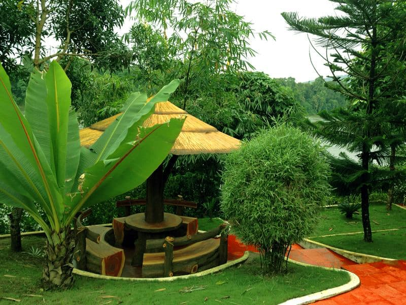 Elephant Pass Ayurveda & Yoga Retreat, none, Elephant Pass Ayurveda  Yoga Retreat
